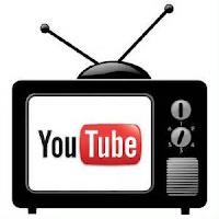 JerseyFH videos